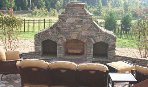Hardscape-Pictures-Fireplace