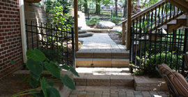 Hardscape-Pictures-Paver-Walkway