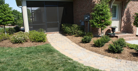 Hardscape-Pictures-Paver-Walkway3