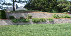 Hardscape-Pictures-Retaining-Wall3