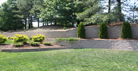 Hardscape-Pictures-Retaining-Wall4