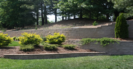 Hardscape-Pictures-Retaining-Wall6