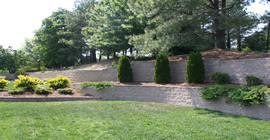 Hardscape-Pictures-Retaining-Wall7