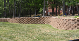 Hardscape-Pictures-Retaining-Wall8